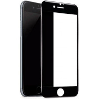 Защитное 3D стекло для Apple iPhone 6 Plus/6S Plus черное