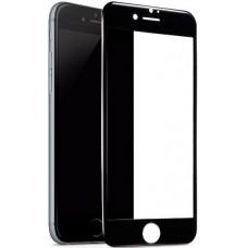 Защитное 3D стекло для Apple iPhone 7 Plus/8 Plus черное