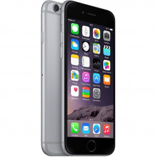 Apple iPhone 6 32GB Серый Космос