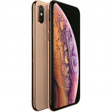 Apple iPhone XS 512GB Золотой