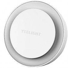 Ночник в розетку Xiaomi Yeelight Plug-in Light Sensor Nightlight (YLYD11YL)
